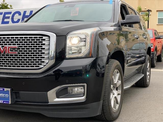 Used 2015 GMC Yukon in , LA