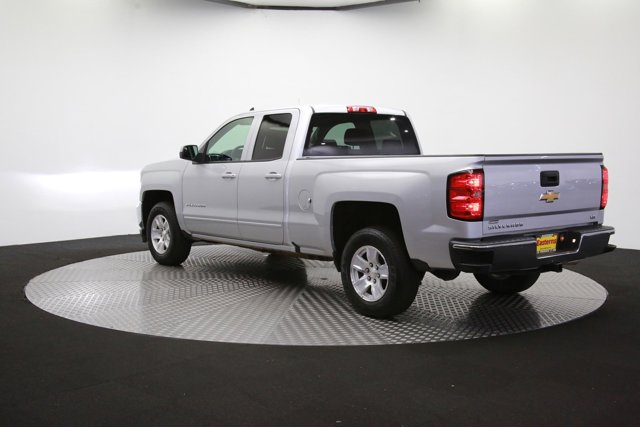 2019 Chevrolet Silverado 1500 LD for sale 122229 58