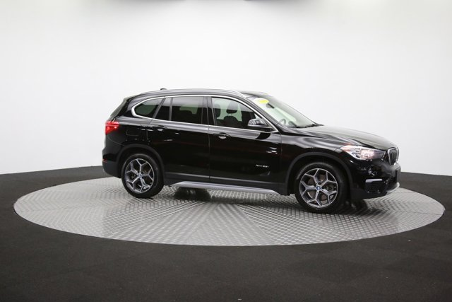 2016 BMW X1 for sale 122883 45
