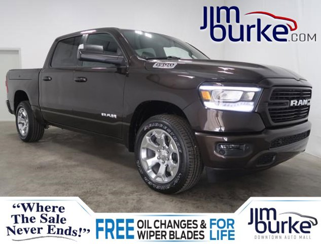 New 2019 Ram 1500 in , AL