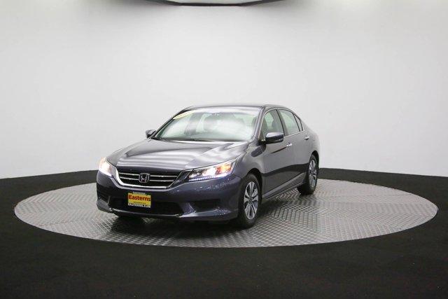 2014 Honda Accord for sale 124711 50