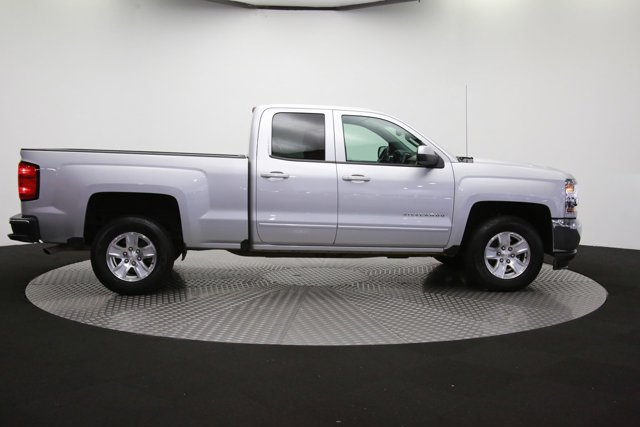 2019 Chevrolet Silverado 1500 LD for sale 122229 39