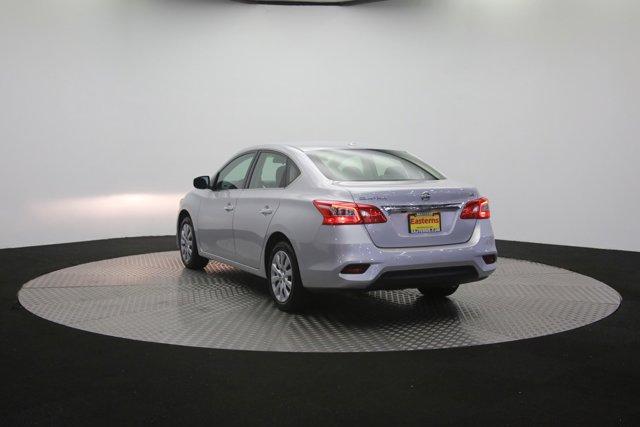2017 Nissan Sentra for sale 120651 71