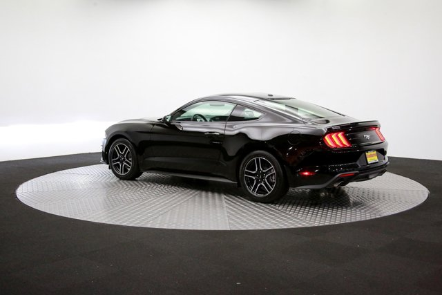 2019 Ford Mustang for sale 122823 56