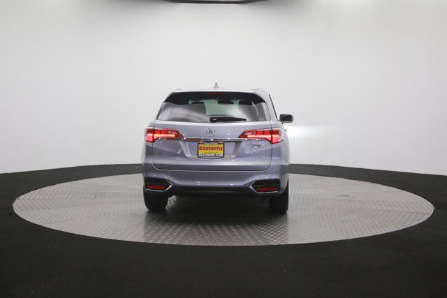 2017 Acura RDX for sale 120468 48