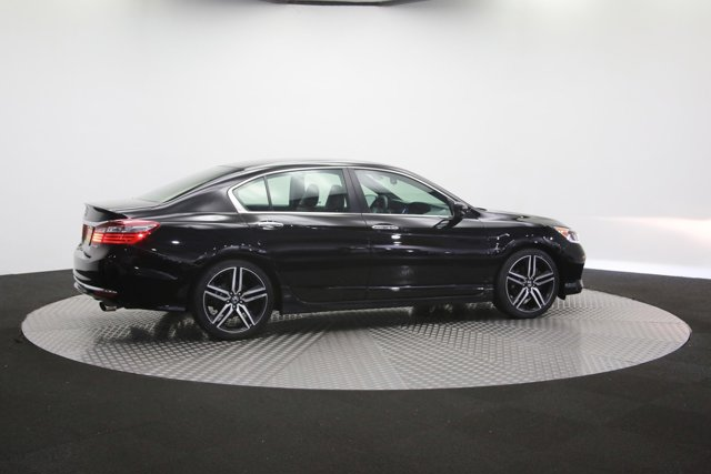 2017 Honda Accord for sale 120464 49
