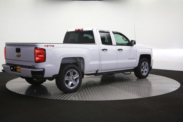 2016 Chevrolet Silverado 1500 for sale 118833 47