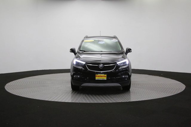 2017 Buick Encore for sale 125026 53