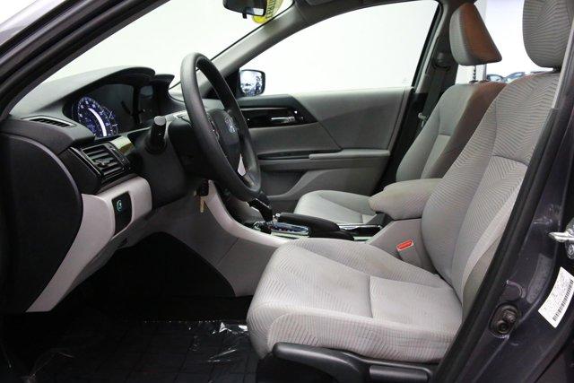 2017 Honda Accord for sale 124542 12