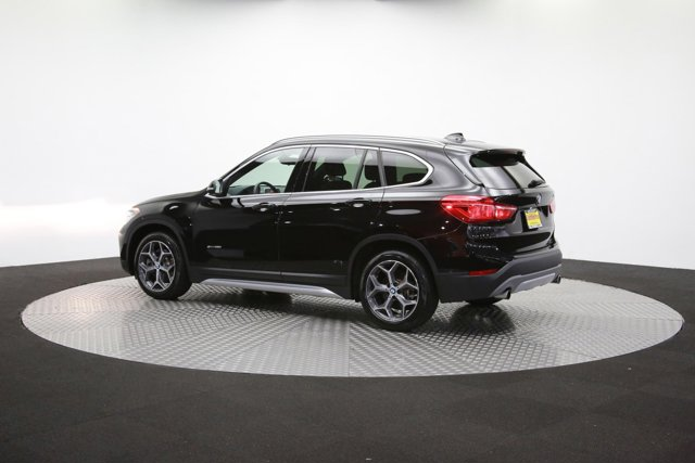 2016 BMW X1 for sale 122883 60
