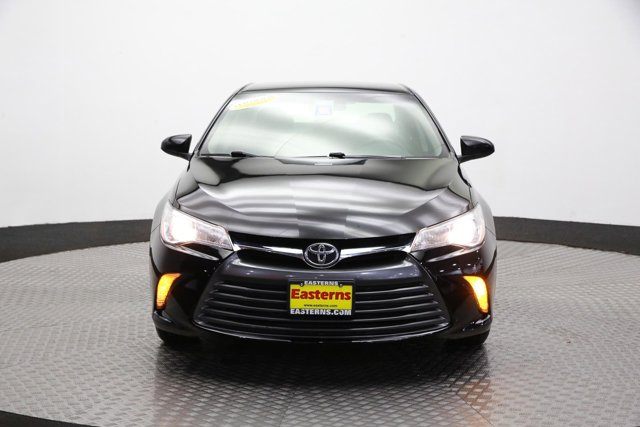 2017 Toyota Camry for sale 124354 1