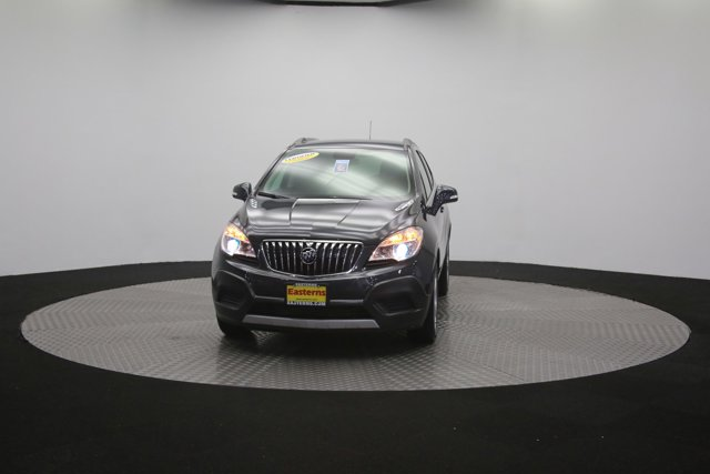 2016 Buick Encore for sale 120523 60