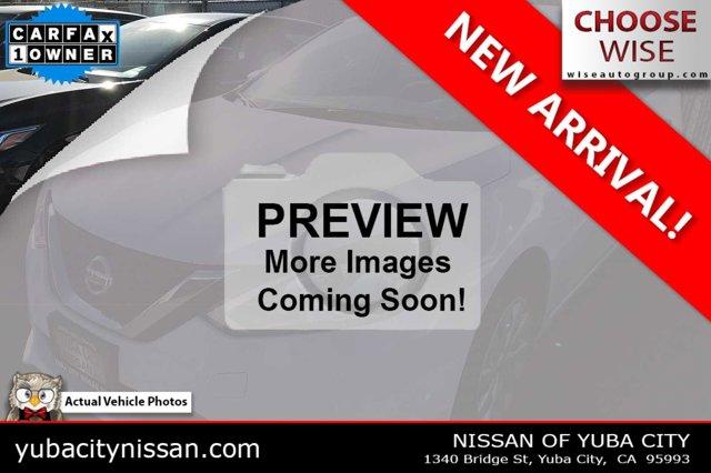 2019 Nissan Sentra S S CVT Regular Unleaded I-4 1.8 L/110 [9]