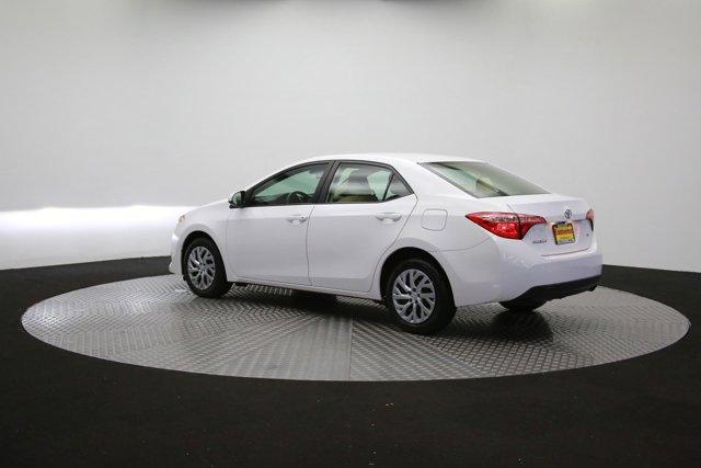 2017 Toyota Corolla for sale 123001 58