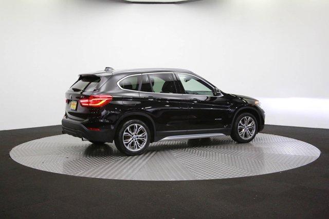 2016 BMW X1 for sale 123973 42