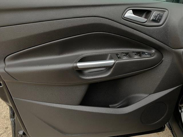 2014 Ford Escape Titanium 15