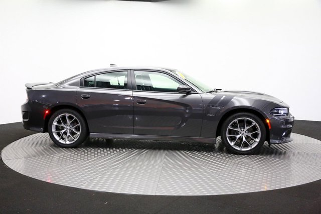 2019 Dodge Charger for sale 122958 3