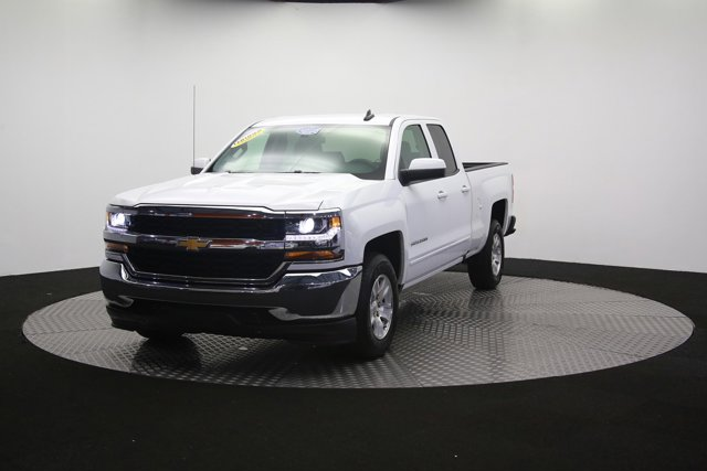 2019 Chevrolet Silverado 1500 LD for sale 120013 61