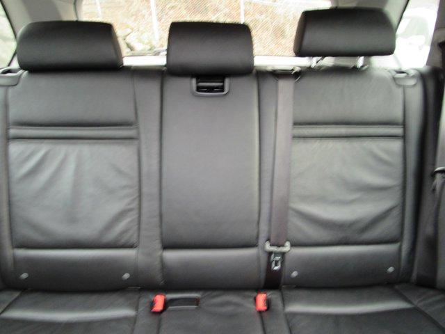 Used 2012 BMW X5 35d