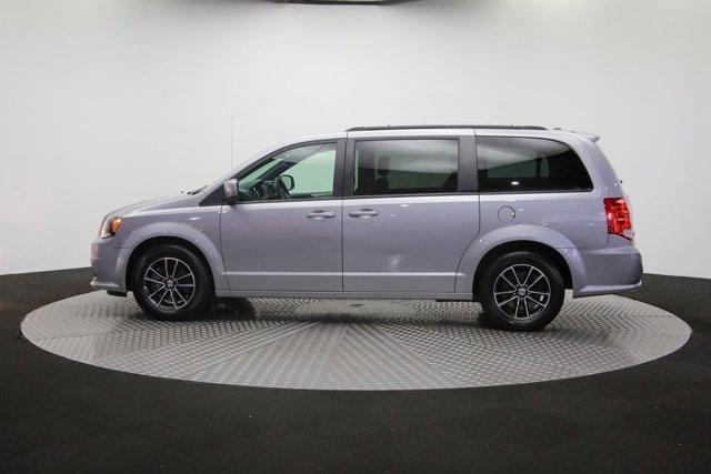 2018 Dodge Grand Caravan for sale 121348 57