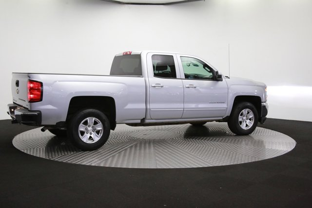 2019 Chevrolet Silverado 1500 LD for sale 122229 37