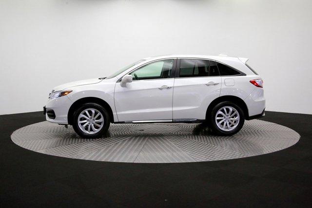 2017 Acura RDX for sale 121888 59