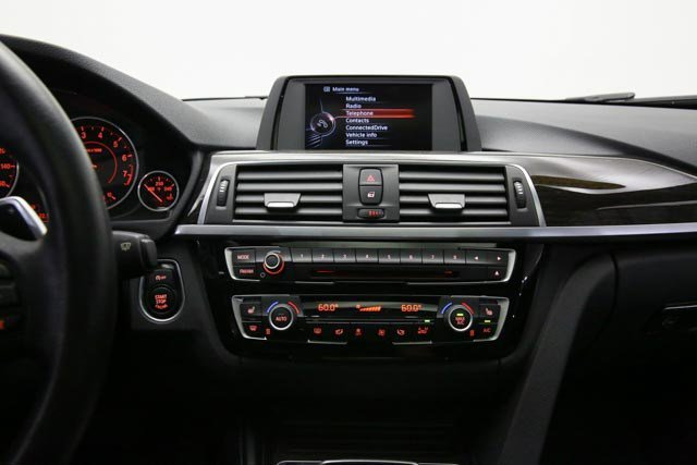 2016 BMW 3 Series for sale 122833 10