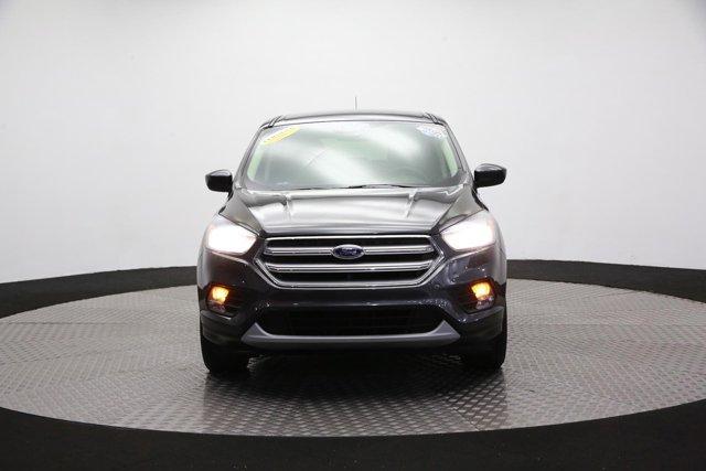 2017 Ford Escape for sale 122500 1