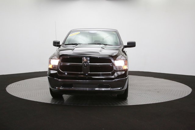 2019 Ram 1500 Classic for sale 124343 47