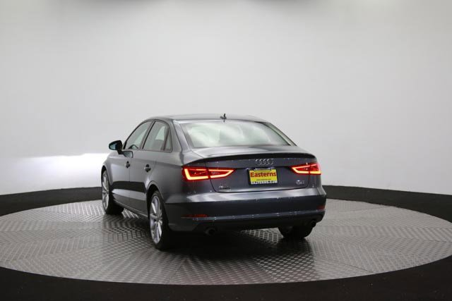 2016 Audi A3 for sale 123072 62