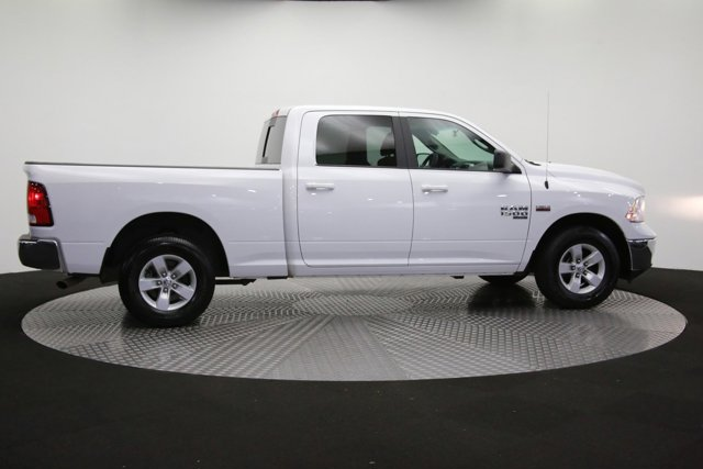 2019 Ram 1500 Classic for sale 124337 37