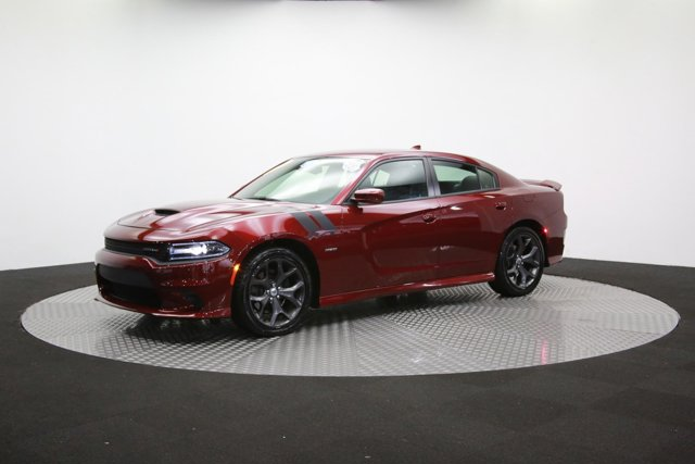2019 Dodge Charger for sale 124779 49