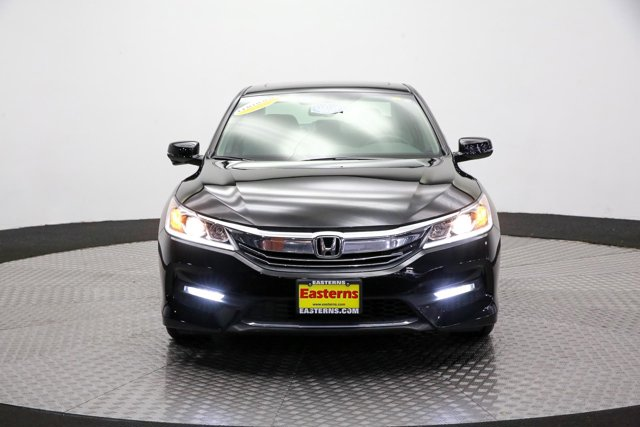 2017 Honda Accord 123921 1