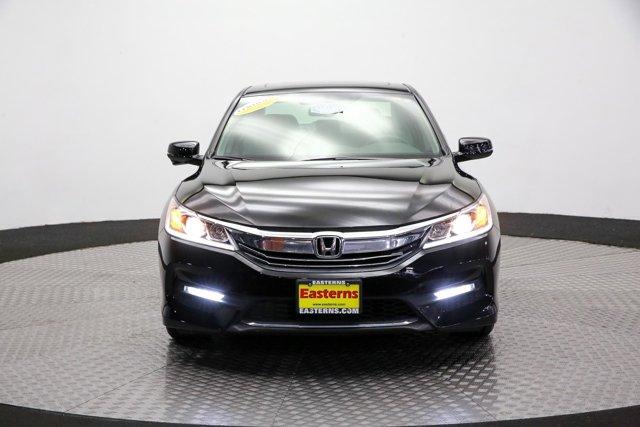 2017 Honda Accord for sale 123921 1