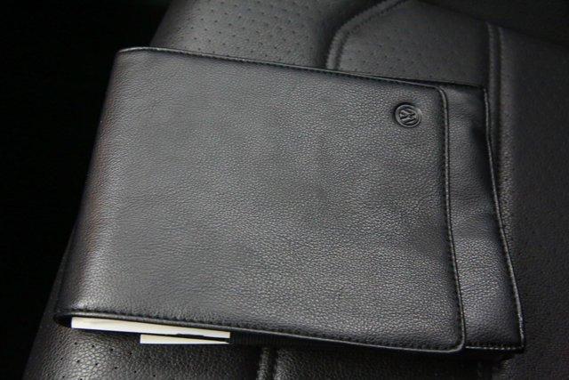 2015 Volkswagen Passat for sale 123529 18