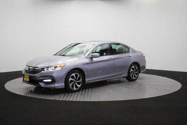 2017 Honda Accord for sale 124412 54