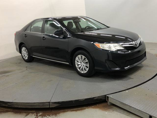 Used 2012 Toyota Camry in Indianapolis, IN