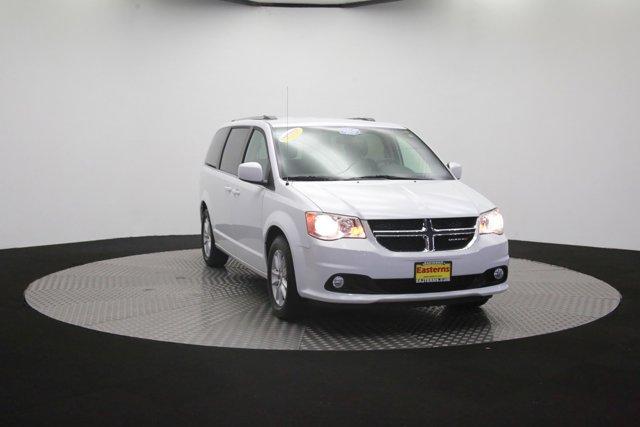 2018 Dodge Grand Caravan for sale 122175 45