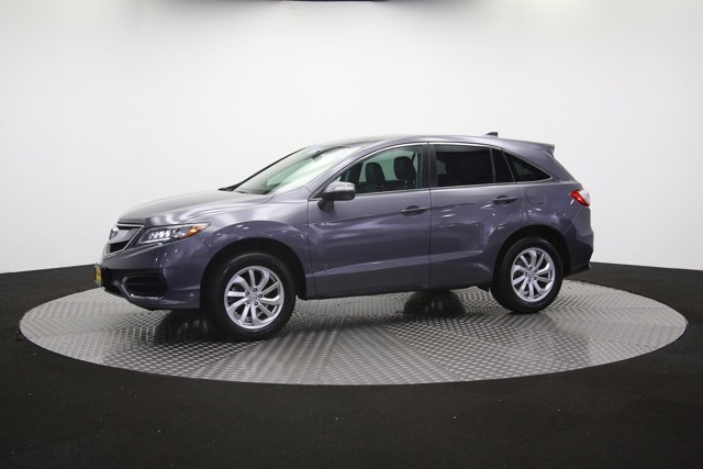2017 Acura RDX for sale 120314 68