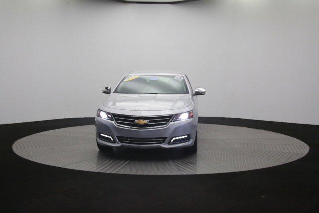 2018 Chevrolet Impala for sale 121701 46