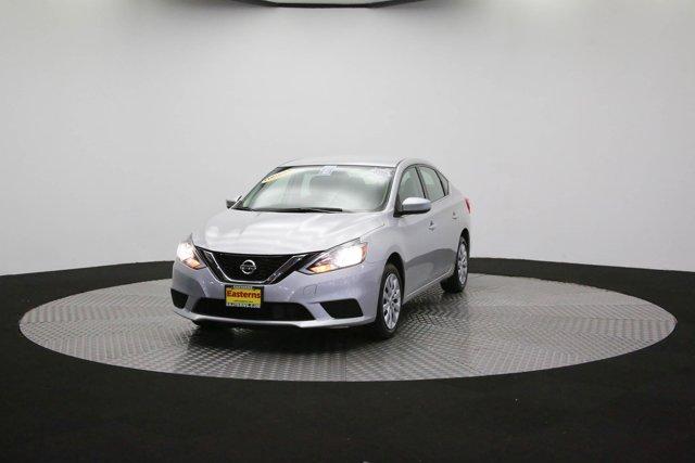 2018 Nissan Sentra for sale 124700 48