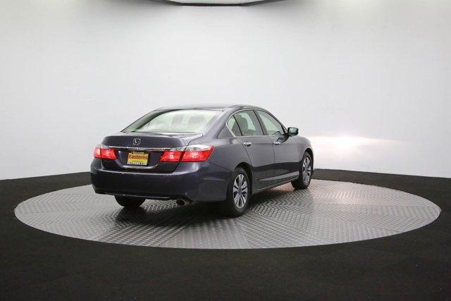 2014 Honda Accord for sale 124711 35