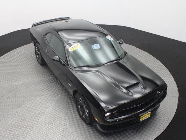 2019 Dodge Challenger for sale 123352 2