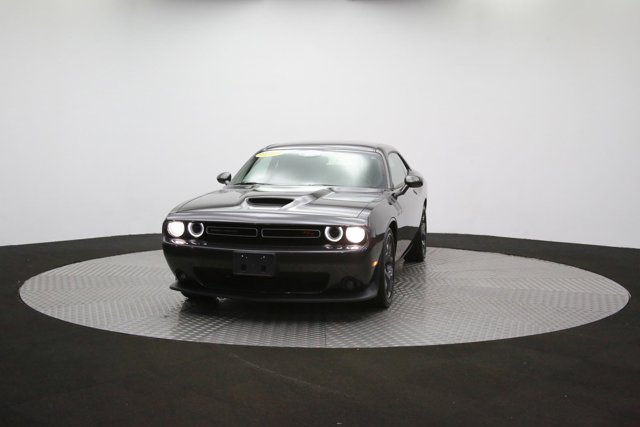 2019 Dodge Challenger for sale 124236 47
