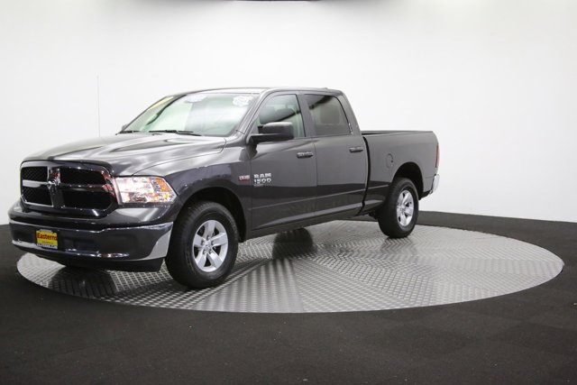2019 Ram 1500 Classic for sale 124972 50