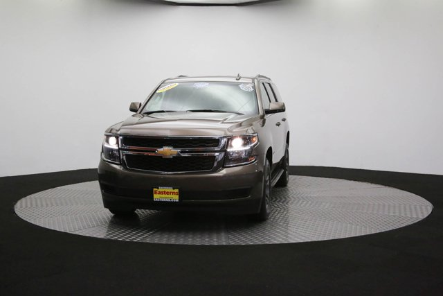 2016 Chevrolet Tahoe for sale 124028 49