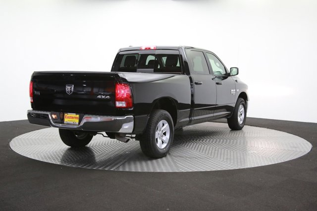 2019 Ram 1500 Classic for sale 124343 34