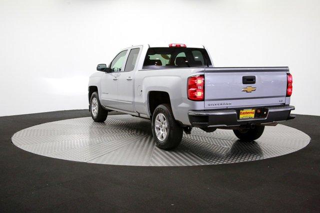 2019 Chevrolet Silverado 1500 LD for sale 122806 60