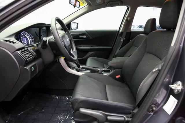 2017 Honda Accord for sale 123284 12