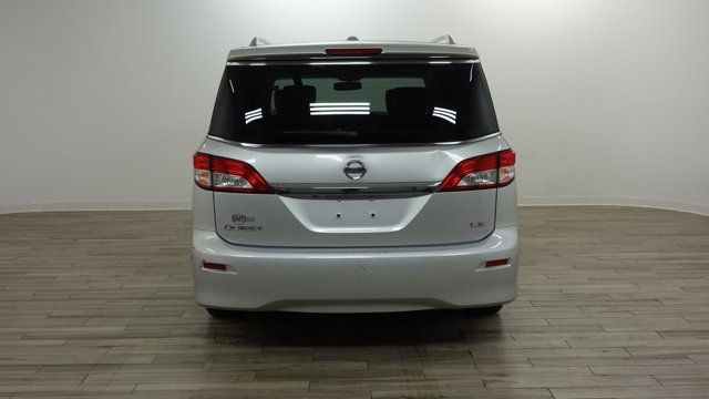 Used 2011 Nissan Quest in St. Louis, MO